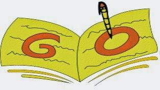logo del cole II
