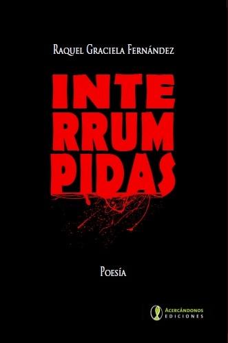 """""""INTERRUMPIDAS"""""""