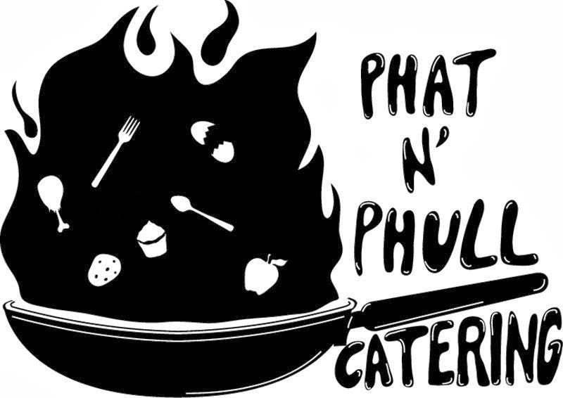 Phat N' Phull