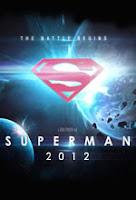 Superman O Homem de Aço Assistir Filme Superman: O Homem de Aço   Online 2012