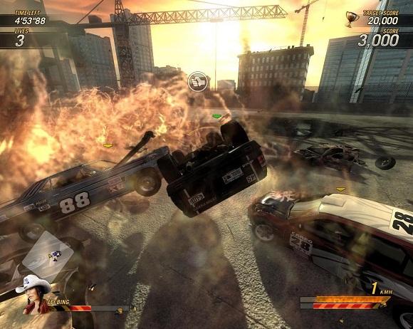 flatout-ultimate-carnage-pc-screenshot-www.ovagames.com-4