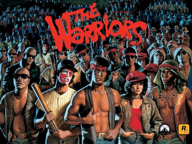 the-warriors2.jpg