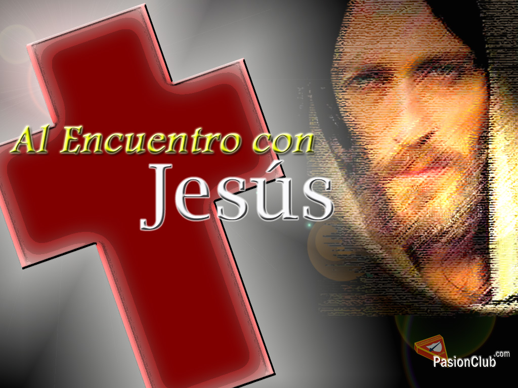 Jesus adventistas