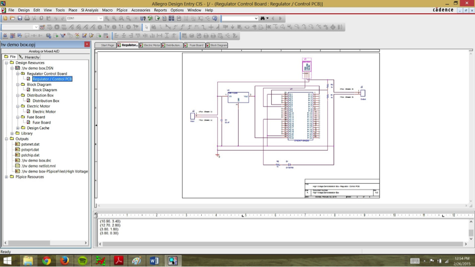 A Resources Schematic Diagram on circuit diagram, a schematic drawing, a schematic circuit, simple schematic diagram, ic schematic diagram, template diagram, ups battery diagram, layout diagram, as is to be diagram,