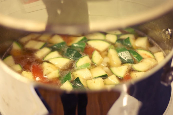fall-zucchini-soup