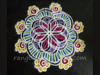 simple-design-rangoli-3.jpg