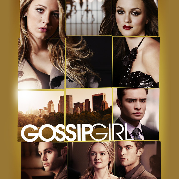 Some Ravishing Gossip Girl Wallpaper Taylor Momsen Posters