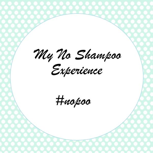 Lavare i capelli senza shampo... Ecco come! #Nopoo