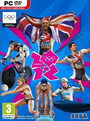 london-2012-the-official-video-game-of-the-olympic-games