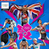 Free Download London 2012 - The Official Video Game of the Olympic Games