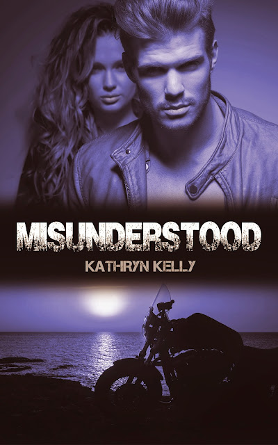 http://www.amazon.com/Misunderstood-Death-Dwellers-Kathryn-Kelly-ebook/dp/B00JI5RNV2/ref=sr_1_1?ie=UTF8&qid=1397777891&sr=8-1&keywords=misunderstood