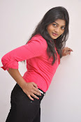 Sowmya Glamorous photos at Galata Audio-thumbnail-14