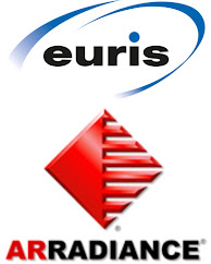 Euris GmbH & Arradiance