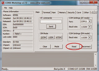 Unlock Huawei E1732 Idea Net Setter Unlock Software and Firmware
