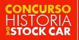 Concurso História da Stock Car