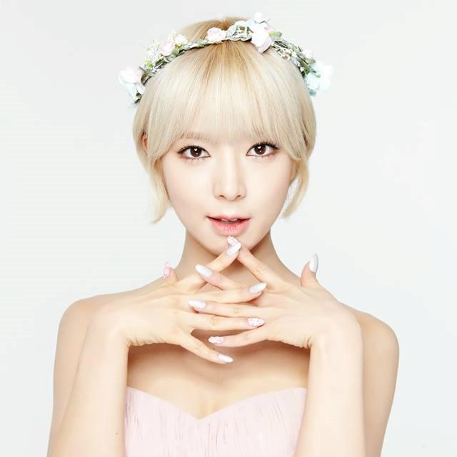 Clique Choa Para Conhecer as Gerações do Kpop