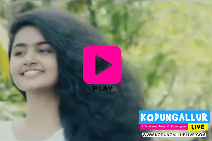 premam songs download mp3 malayalam