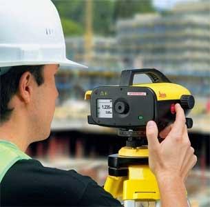 Harga Automatic Level merk Nikon, Topcorn dan Sokkia