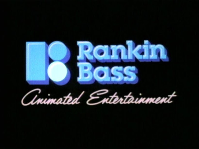 I always thought Rankin Bass sounded like the name of the brother of Ranking Roger from English Beat.