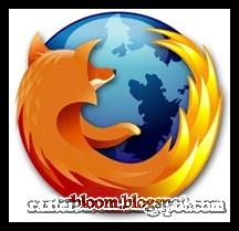 Mozilla Firefox 18.0.2 Full Version 2013 Free Download - raxterbloom.blogspot.com
