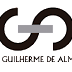 Casa Guilherme de Almeida abre inscrições para o Programa Formativo para Tradutores Literários de 2016