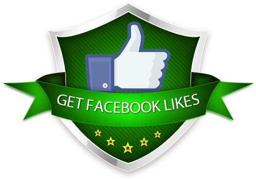 Get Facebook Fan Page Likes