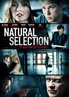 Natural Selection (2015) DVDRip Subtitulada