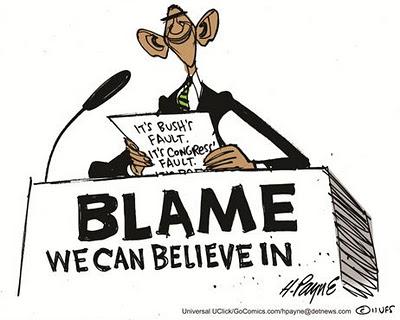 Cartoon+-+Obama+blame+game.jpg#obama%20blames%20congress%20cartoon%20400x320