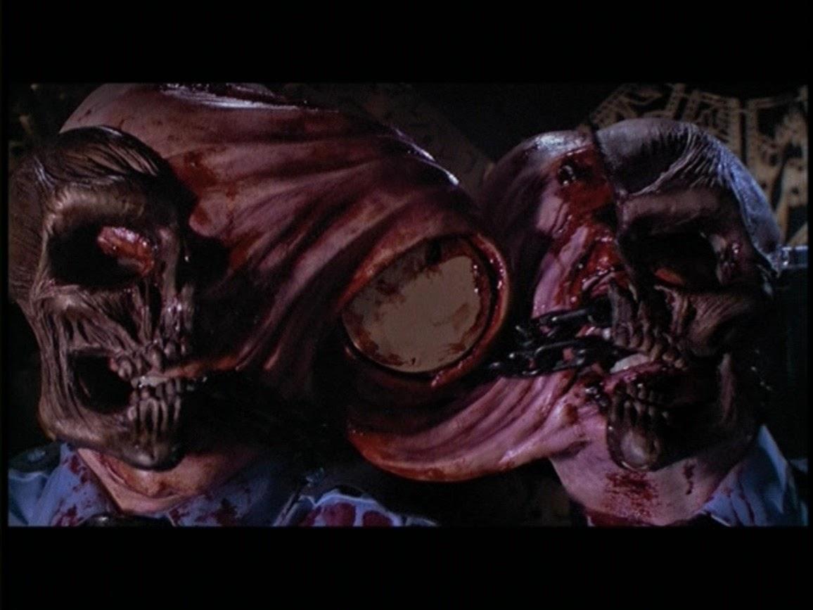happyotter hellraiser bloodline 1996