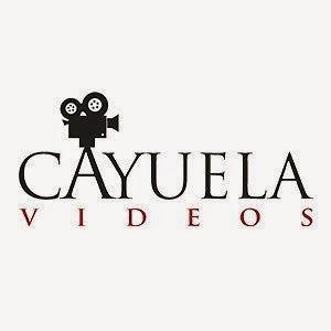 http://cayuelavideos.com/
