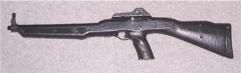 Klebold essay
