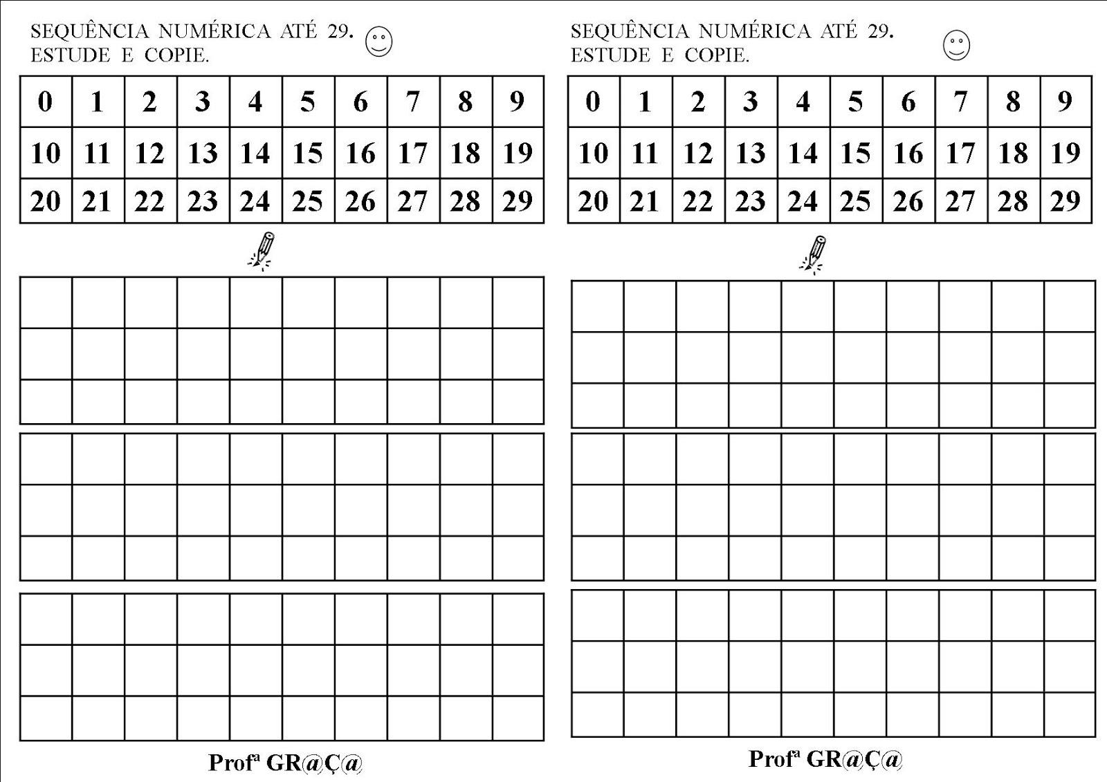 【障害者支援施設】本郷台駅通勤手当全額支給賞与3.8ヵ月!土日祝休み