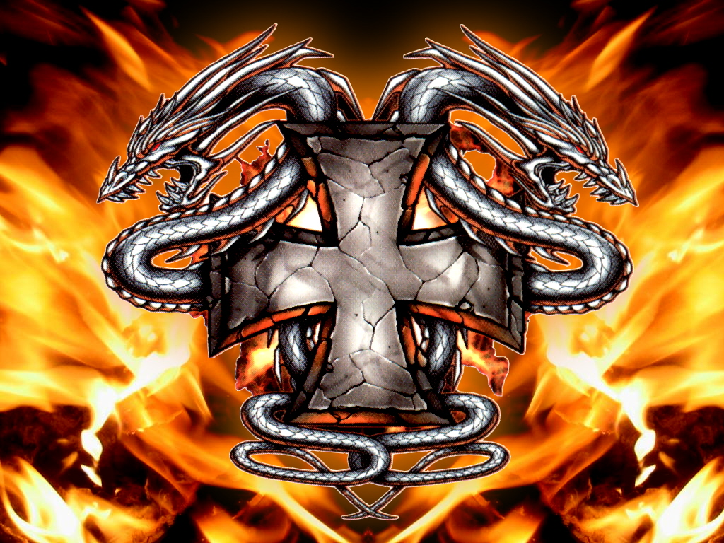Fire effect 3d wallpaper 1024x768 part 2 wallpicmax - Dragon wallpaper 3d ...