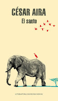 http://www.laie.es/busqueda/listaLibros.php?pagSel=1&orden=fecha_edicion+desc&cuantos=10&autor=c%E9sar+aira&editorial=&codMateria=&tipoArticulo=L0