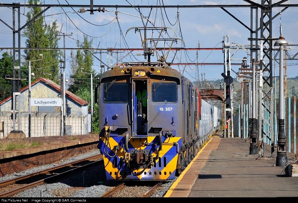 RailPictures.Net (142)