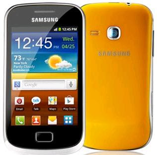 http://compareguide.blogspot.com/2013/02/samsung-s6500-galaxy-mini-2-manual.html