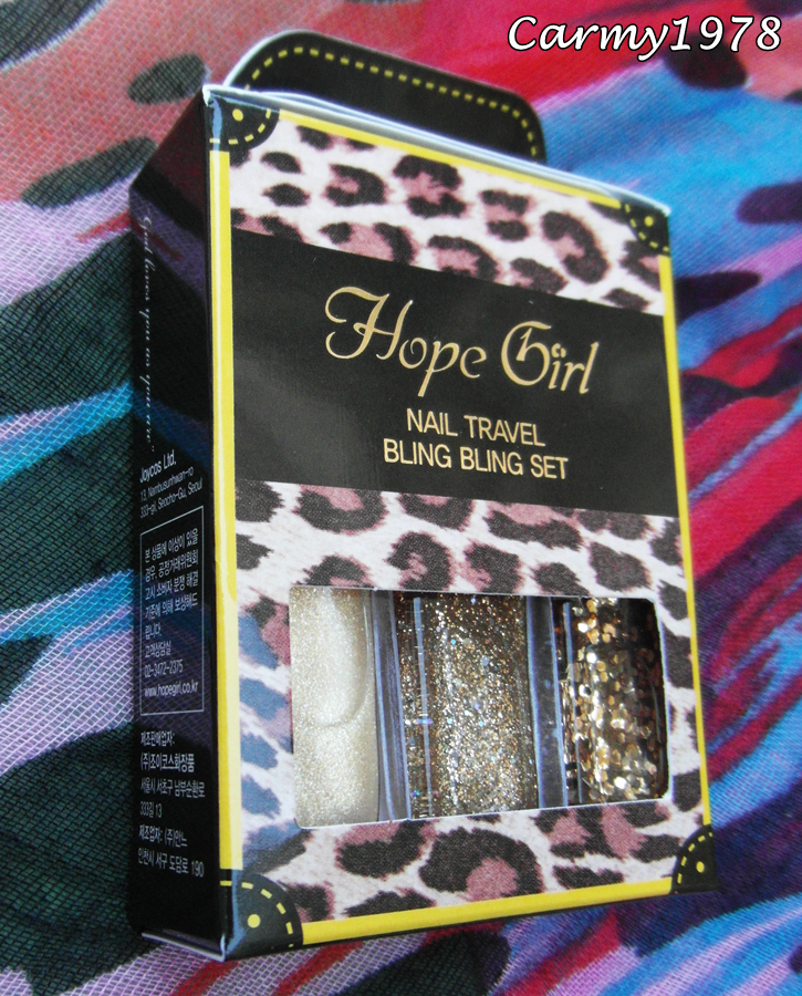 hope-girl