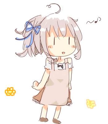 (C) 樫津りんご