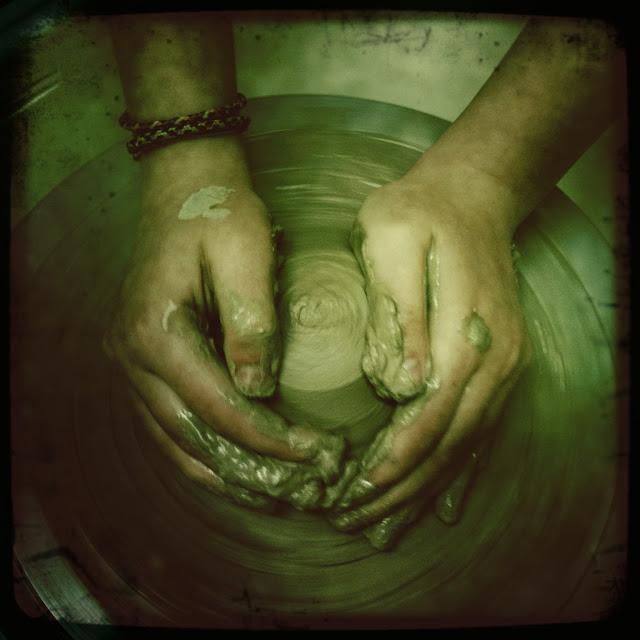 Galia Alena Photography, Queenstown