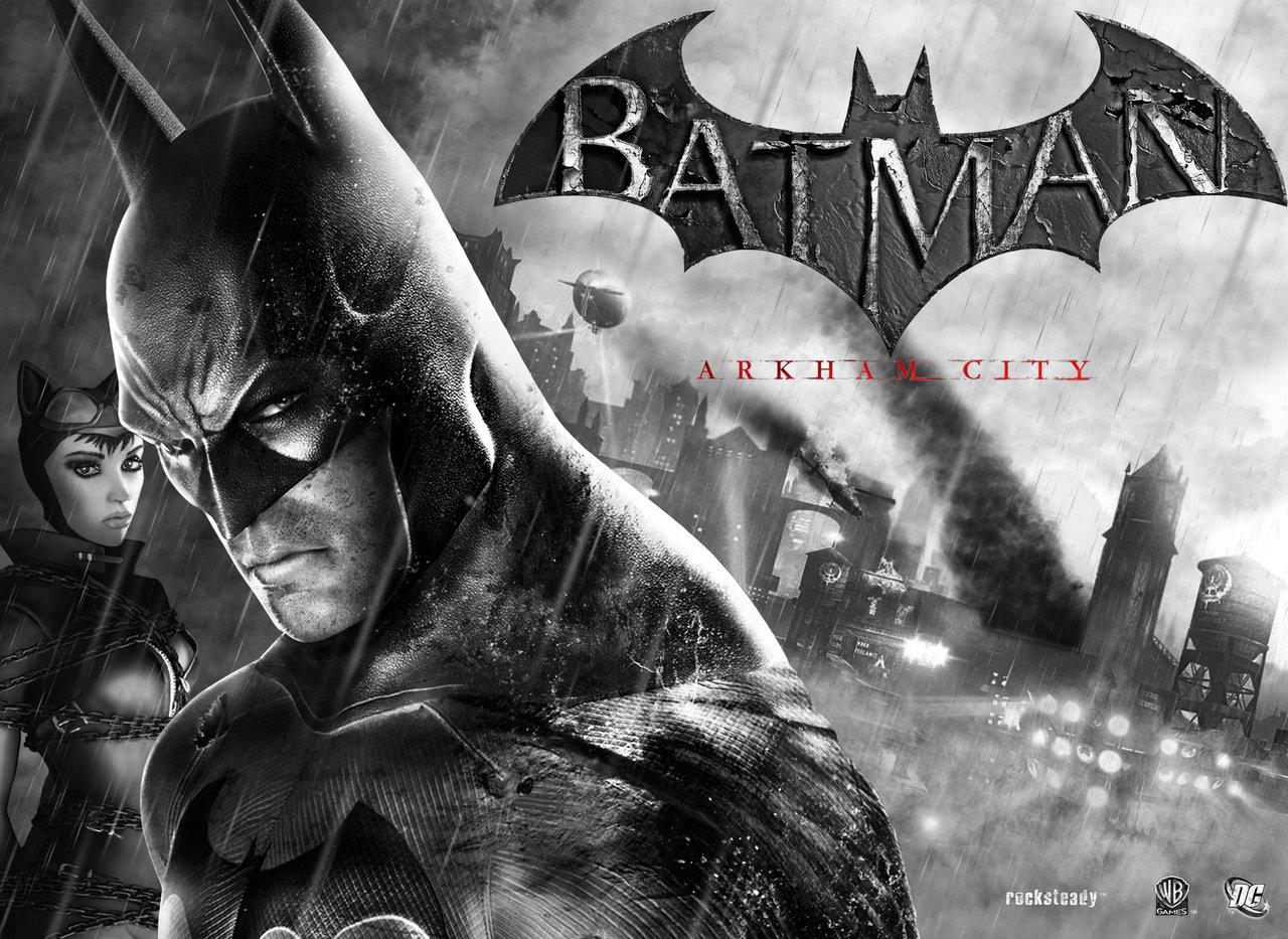 Analisis: Los mejores juegos del 2011 (Propio) Megapost!!