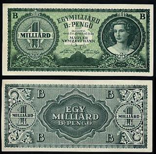 Mil+trillones+pengos+el+mayor+billete+historia+inflacion