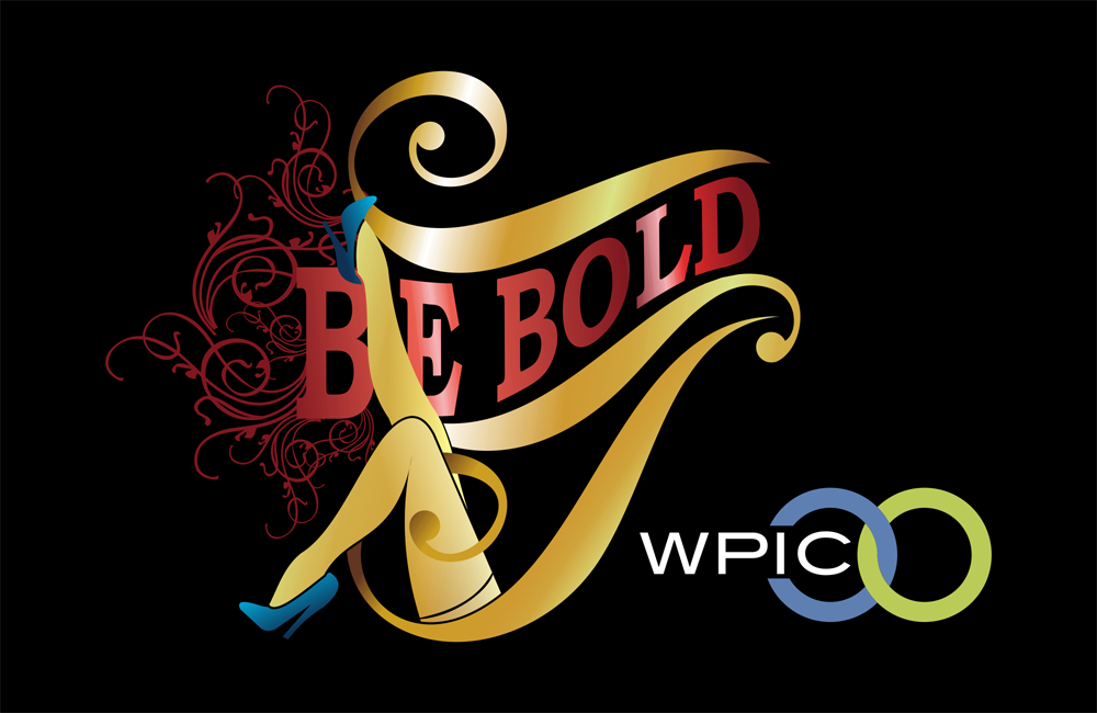 WPIC Be Bold 2015 Kick off niagara wedding planner a-divine-affair