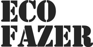 Eco Fazer