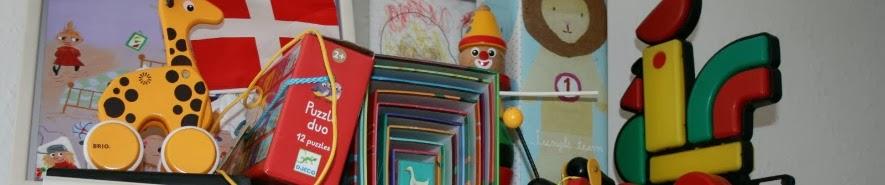 http://pralerier.blogspot.dk/2011/08/okay-nu-gr-vi-det.html