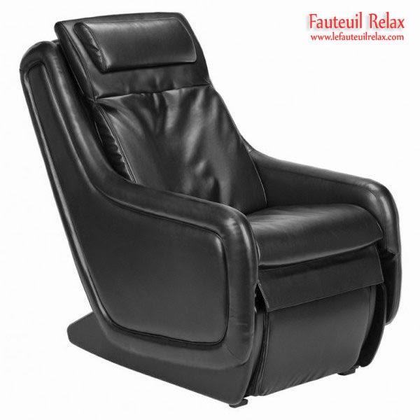 Fauteuil massant human touch zero gravity 2 0 fauteuil relax - Fauteuil massant zero gravity ...