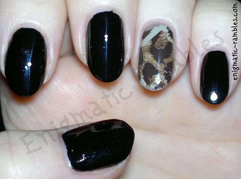leopard-print-nail-foil-foils-accent-nail