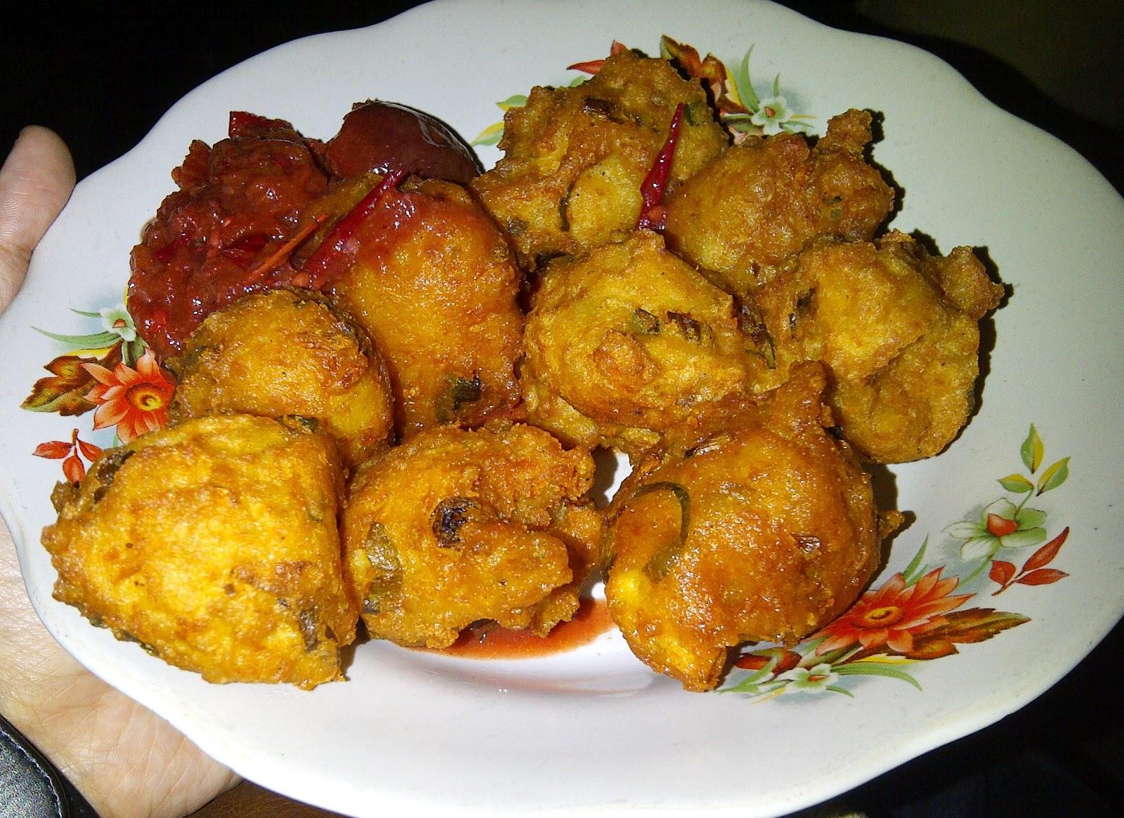 7 Kuliner Di Bandung Yang Bikin Lidah Bergoyang Gak Nyicip Rugi