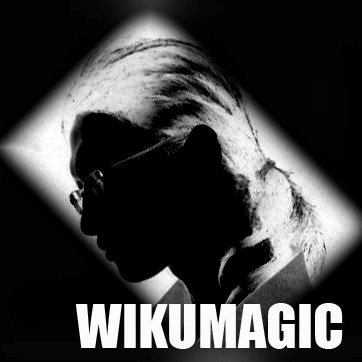 About Wikumagic