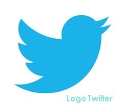 twitter untuk promosi bisnis