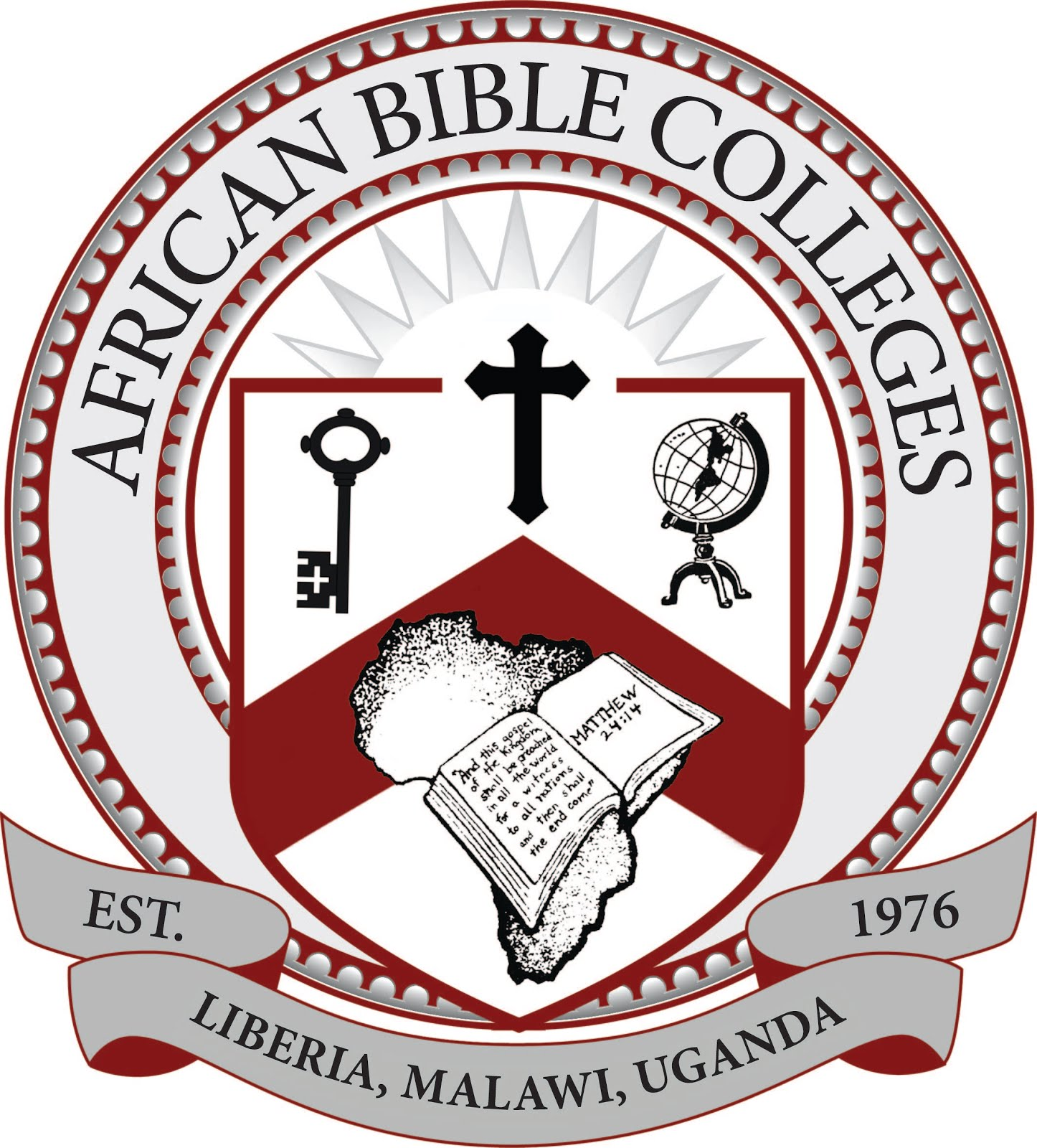 African Bible Colleges